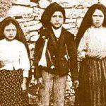 A história dos três pastorinhos – a mentira que rende milhões