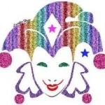 A minha opinião sobre o Carnaval
