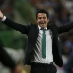 10 Razões para Marco Silva treinar o Porto