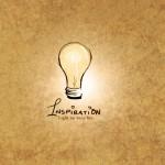 1º Inspiração – Patrícia Marques
