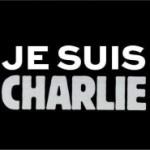 Seremos mesmo todos Charlie Hebdo?