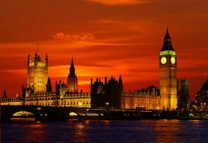 londonmop