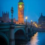 Londres, o calcanhar do Madjer e um fulano que nasceu duas vezes – João Nogueira
