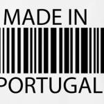 5 Invenções Portuguesas Que Estão a Dar Que Falar