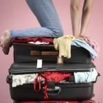 A complexidade do verbo viajar – Joana Camacho