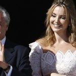 """Em plena crise política no Brasil: """"Bela, recatada e 'do lar'"""" – O que é isto???"""