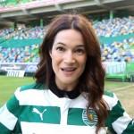 Professora, a Paula Neves disse uma palavra feia! – Joana Camacho