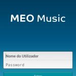 meo-music-app