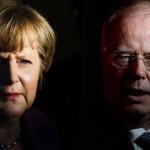 As eleições na Alemanha (parte II) – Nuno Araújo