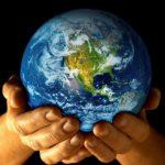 """Parte 2 – Modelos pedagógicos: Waldorf e a Antroposofia – """"O ser e o mundo"""""""
