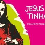 O Bloco de Esquerda, Jesus Cristo e a Polémica dos Cartazes