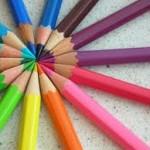 Necessidades Educativas Especiais (Parte 2) – A Escola para Todos! – Lúcia Reixa Silva