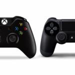 Gaming: o que esperar de 2015