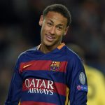 Neymar tem algo que falta a Messi e Ronaldo