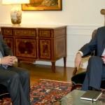 A Bipolaridade da política portuguesa