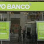 Novo Banco: velhos problemas…
