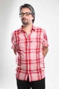 Nuno Markl
