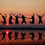 O valor da amizade (puro e duro, sem lamechices)