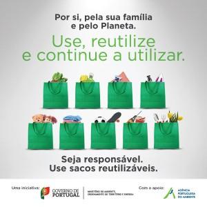 pagamento-sacos-de-plástico-leves-fiscalidade-verde