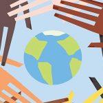 O mundo vai melhorar… caso não se destrua antes