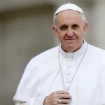 Papa Francisco I – Reflexos de ''normalidade''