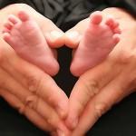 O que a paternidade faz a um gajo…