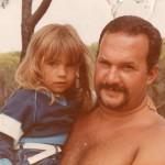 Memórias – Carta ao meu Pai