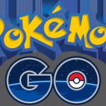 Pokémon Go – Oportunidades de negócio