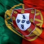 Portugal, vou esperar por ti – Maria João Costa