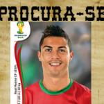 O dia em que Ronaldo se perdeu