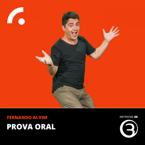 prova_oral