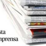 Revista imprensa janeiro 16