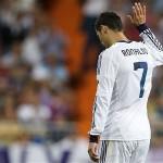 Pesadelo bem Real assola por completo Madrid.