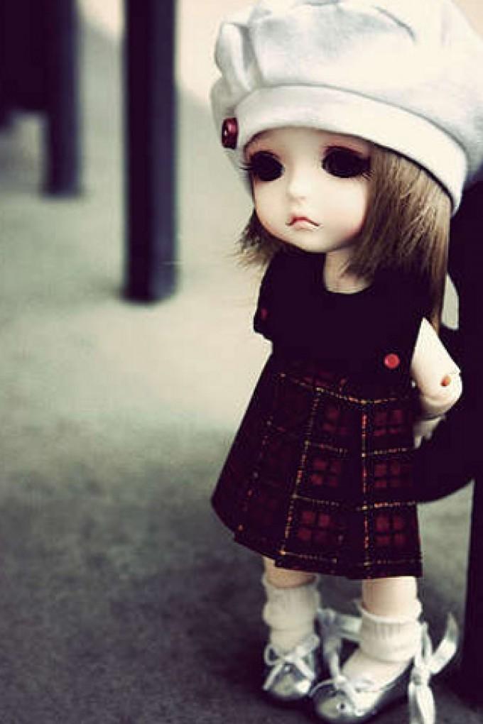 sad-doll-wallpaper