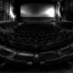 Um verdadeiro filme de terror – Bárbara Borralho