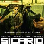 Era uma vez no cinema: Sicario