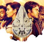 Han Solo: Uma História de Star Wars (Review)