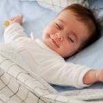 A luta contra o sono…