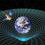 Noção espacio-temporal – Viriato Queiroga