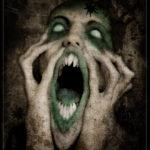 Spleen – o sofrimento de Helena