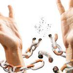 Largar o Tabaco – Um Grito de Liberdade
