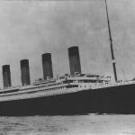 Panorama – O Capitão