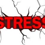 Stress: 8 dicas para o eliminar