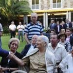 Volta o fantasma da TSU dos pensionistas – Nuno Araújo
