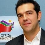 Grécia: e agora, Tsypras?