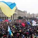 Ucrânia: três breves considerações
