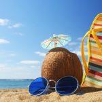 Rita, anda ver o verão! – Cap.20