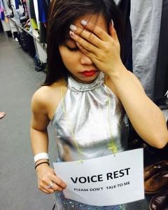 voice_rest
