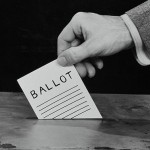 O Mito do Voto Racional