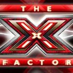 """O fenómeno """"X Factor"""" – João Cerveira"""